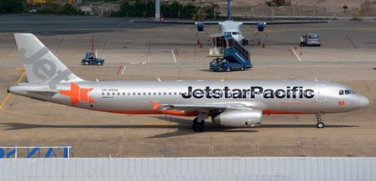 kien-nghi-cho-pacific-airlines-doi-nhan-dien-thuong-hieu-trong-thang-7