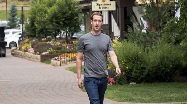 36-tuoi-mark-zuckerberg-chi-mat-hon-1-gio-de-kiem-duoc-so-tien-mot-nguoi-ca-doi-moi-lam-duoc