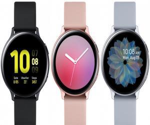 galaxy-watch-active-2-lo-dien-ro-net