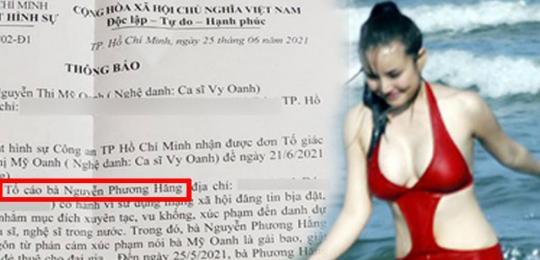 khong-chi-ba-phuong-hang-them-1-nguoi-nua-bi-sao-viet-gui-don-to-cao