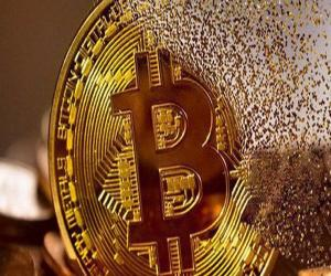 gia-bitcoin-dien-bien-dien-ro-thi-truong-lieu-co-lanh-manh