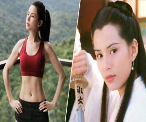 ly-nhuoc-dong-me-van-dong-giu-bung-6-mui