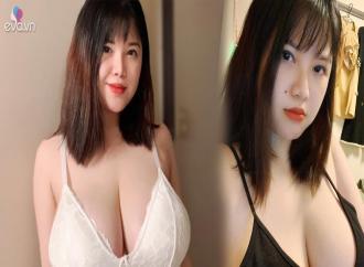 nguc-to-den-110cm-hot-girl-hai-duong-tu-tin-khoe-mac-noi-y-size-xl