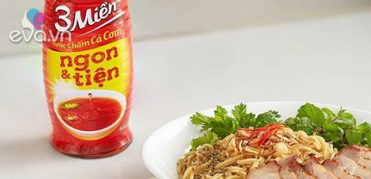 cong-thuc-thit-xiu-mam-tron-mi-vang-mem-thom-dam-vi-tu-chef-tuyet-pham