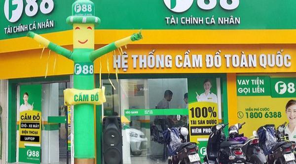 chuoi-cam-do-f88-dat-16-6-ty-dong-lnst-nam-2019-bang-20-muc-tieu