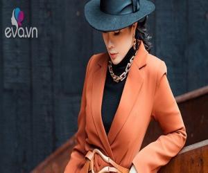 fashion-syd-n-bi-quyet-mac-dep-thoi-thuong