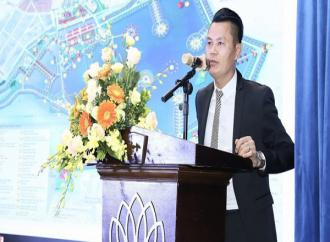 vuon-vua-resort-villas-cong-bo-va-mo-ban-phan-khu-thuong-hieu-quoc-te