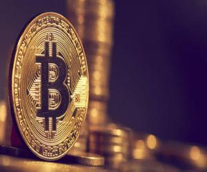 gia-bitcoin-cao-nhat-hon-1-nam-nho-paypal-chap-nhan-tien-ao