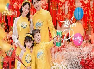 man-nhan-voi-ao-dai-tet-gia-dinh-xu-huong-duoc-san-lung-nhat-xuan-tan-suu-2021
