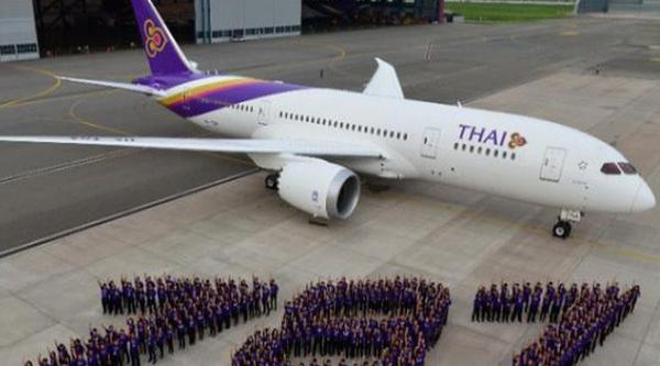 thai-airways-lon-manh-the-nao-truoc-khi-nop-don-xin-pha-san