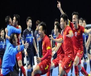 viet-nam-co-co-hoi-du-world-cup-futsal-khi-giai-chau-a-bi-huy