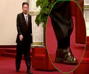 kim-jong-un-khien-mot-sandal-kem-tat-duoc-chu-y