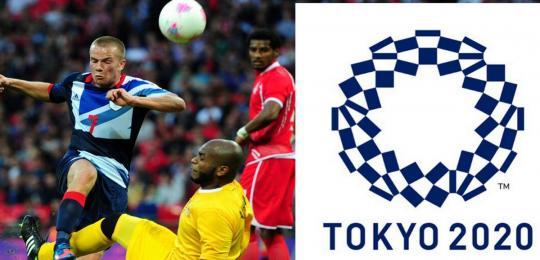 lich-thi-dau-mon-bong-da-nam-olympic-tokyo-2021-brazil-dau-mexico-tay-ban-nha-so-tai-nhat-ban