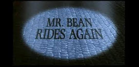 mr-bean-rides-again