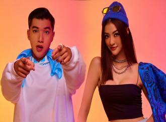 a-hau-kieu-loan-khoe-dang-ben-dan-rapper