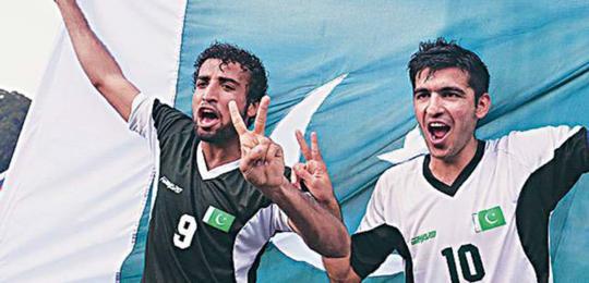 doi-thu-u23-viet-nam-asiad-pakistan-nha-ngheo-van-mo-ky-tich