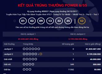 sieu-nong-lan-dau-tien-jackpot-2-san-pham-power-6-55-no-2-ky-lien-tiep
