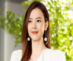 midu-khong-muon-bi-gan-ghep-vao-nhung-chuyen-tinh-cam