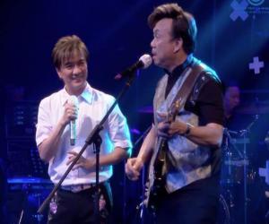 hieu-hien-len-tieng-xin-loi-vi-hanh-dong-dang-clip-ve-ns-chi-tai-gay-phan-no