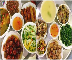 com-sinh-vien-bua-nao-cung-4-5-mon-day-ap-ai-thay-cung-phai-khen-cao-cap-qua