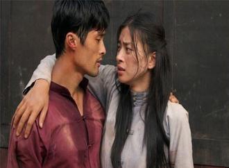 5-dau-moc-cua-dong-phim-hanh-dong-viet-nam