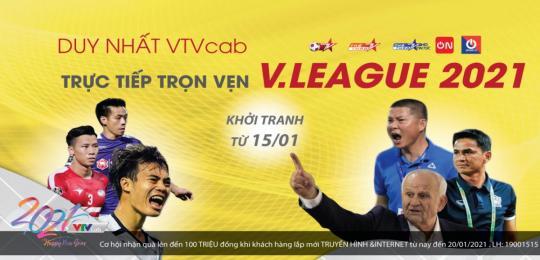 lich-thi-dau-giai-bong-da-vo-dich-quoc-gia-v-league-2021-moi-nhat-vong-3
