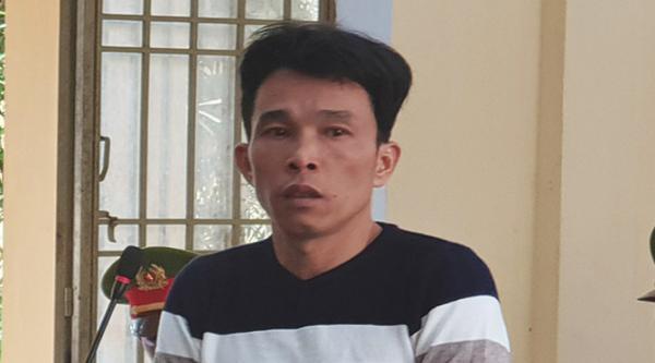 khong-chem-vo-vi-nghi-den-tinh-nghia-va-cac-con