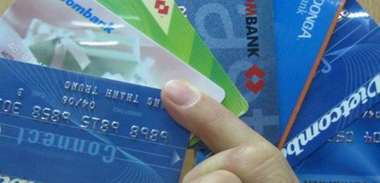 vietcombank-lai-tang-phi-rut-tien-atm-tu-15-7