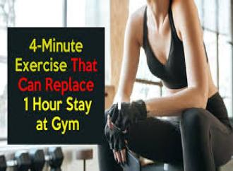 4-minute-workout-that-replaces-1-hour-in-the-gym