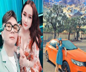 chung-song-2-nam-hot-girl-kem-khanh-don-12-tuoi-he-lo-ban-hop-dong-bat-ngo