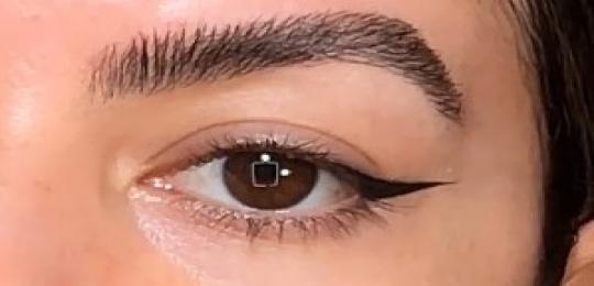 2-kieu-ke-eyeliner-giup-doi-mat-them-cuon-hut