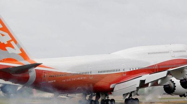 tam-biet-boeing-747