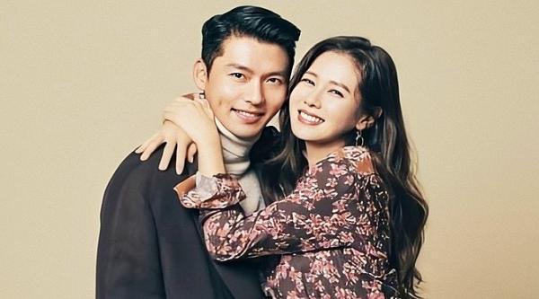 fan-phat-hien-hyun-bin-giong-het-bo-son-ye-jin
