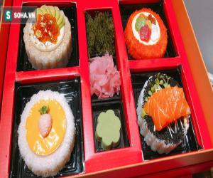tao-ra-banh-trung-thu-nhan-sushi-chua-tung-co-co-gai-9x-chi-nhan-lam-5-hop-ngay-mac-doanh-thu-co-the-hon-100-trieu-dong