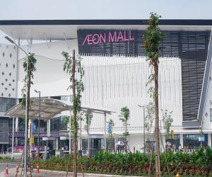 quan-ha-dong-tim-nguoi-den-aeon-mall-vinmart-cho-lien-quan-ca-covid-19