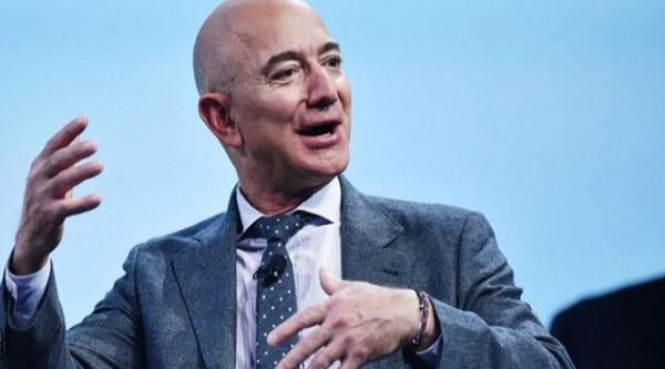 jeff-bezos-truoc-co-hoi-thanh-ty-phu-nghin-ty-usd-dau-tien-trong-lich-su