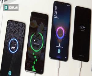 loat-smartphone-xin-sac-sieu-nhanh-dang-truot-gia-manh